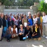 Specialty Training - Ethiopia